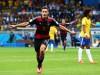 Brasil 2014: Miroslav Klose superó a Ronaldo como máximo goleador de los mundiales