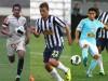 Descentralizado 2014: Así quedó la tabla tras jugarse la tercera fecha del Torneo Apertura