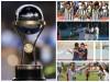 Copa Sudamericana: Conoce la fecha y hora de los partidos de los equipos peruanos
