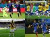 Brasil 2014: Conoce la fecha y hora peruana de todos los partidos del mundial