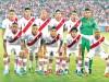 ¿Qué mensaje darías a los jugadores de Perú para sacar un buen resultado ante Colombia?