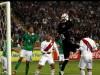 Eliminatorias Brasil 2014: Bolivia quiere terminar las eliminatorias con buena imagen ante Perú
