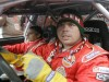 Raúl Orlandini correrá junto a Mario Hart las Seis Horas Peruanas