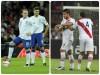 Perú vs Inglaterra será televisado 'en vivo' el 30 de mayo desde Wembley