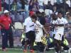 Sport Huancayo vs. León de Huánuco: ´Rojo Matador´ perdió 1-0 ante ´cremas´ por el Apertura [VIDEO]