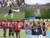 Torneo Apertura: Entérate cómo quedó la tabla de posiciones tras jugarse la segunda fecha