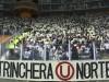 Universitario de Deportes: dejará el Monumental y será local en el Nacional durante todo el Apertura