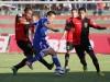 Unión Comercio vs. FBC Melgar: ´characatos´ ganaron 2-0 y son líderes del torneo Apertura [VIDEO]