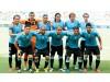 Brasil 2014: Grupo D - Uruguay