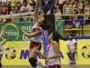 Selección peruana de vóley ganó 3-1 a Chile y clasificó al Mundial 2015 [VIDEO]