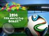 Brasil 2014: Gánate con las mejores frases que dejó la etapa de grupos del Mundial